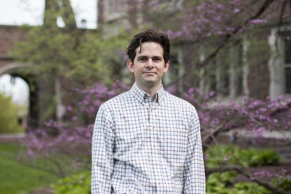 Professor Knese